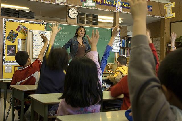 praca-w-przedszkolach