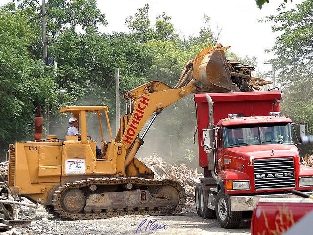 sprzet-budowlany