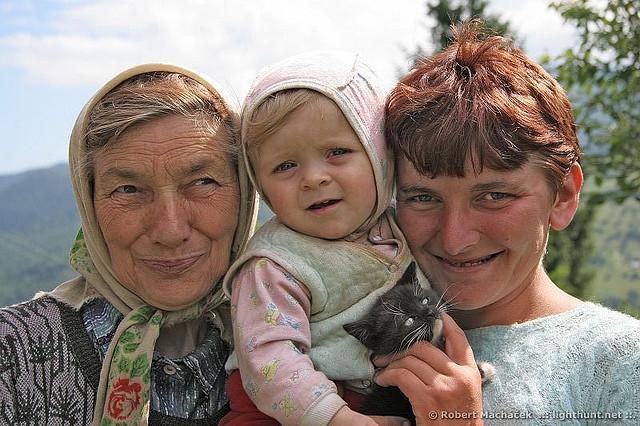 ukraincy