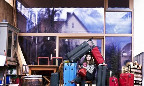 emigracja-walizki