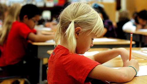 polskie-szkoly-dzieci