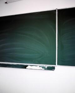polskie-szkoly-tablica