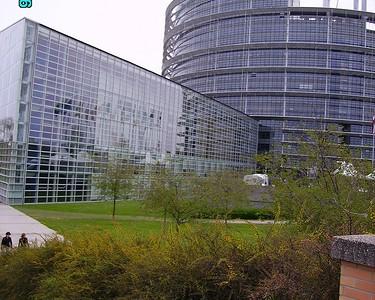 szkoly-europejskie-unia
