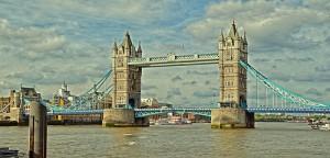 emigracja-londyn