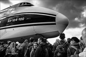 emigracja-samolot