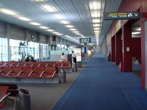 jezyk-obcy-lotnisko