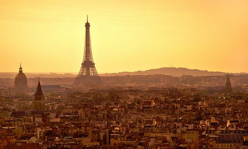 jezyki-obce-francja