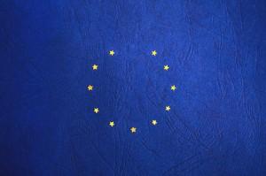 brexit-flaga