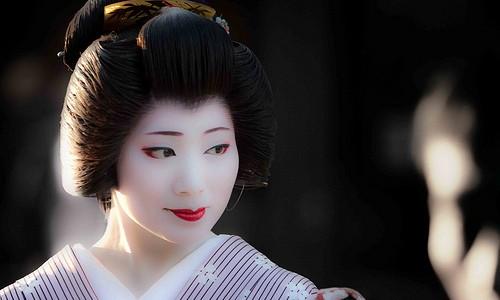 japonia-tradycja
